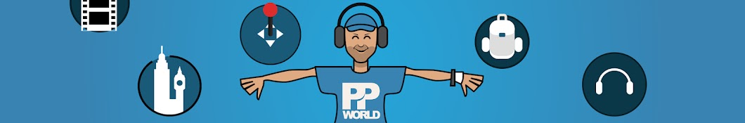 PP World