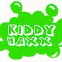 Kiddy Maxx (kiddy-maxx)
