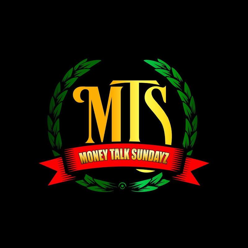 Money Talk Sundayz (money-talk-sundayz)