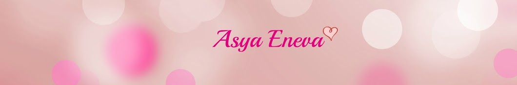 Asya Eneva