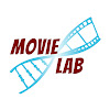 Movie Lab