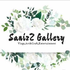 SanizZ Gallery