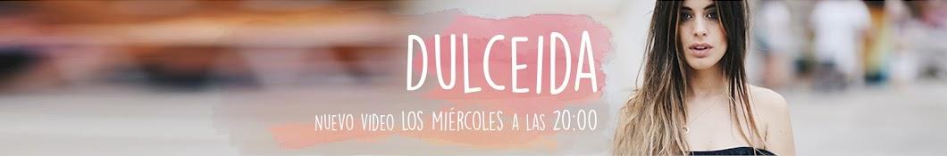 Dulceida