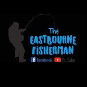 THE EASTBOURNE FISHERMAN net worth