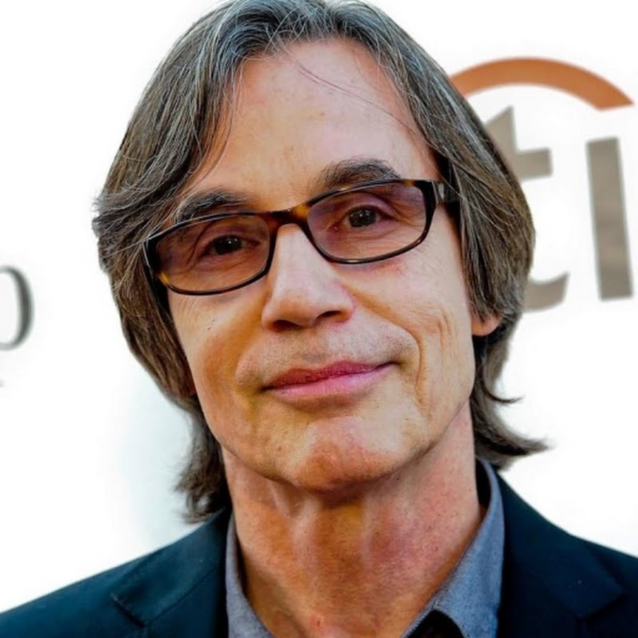 jackson browne - photo #9