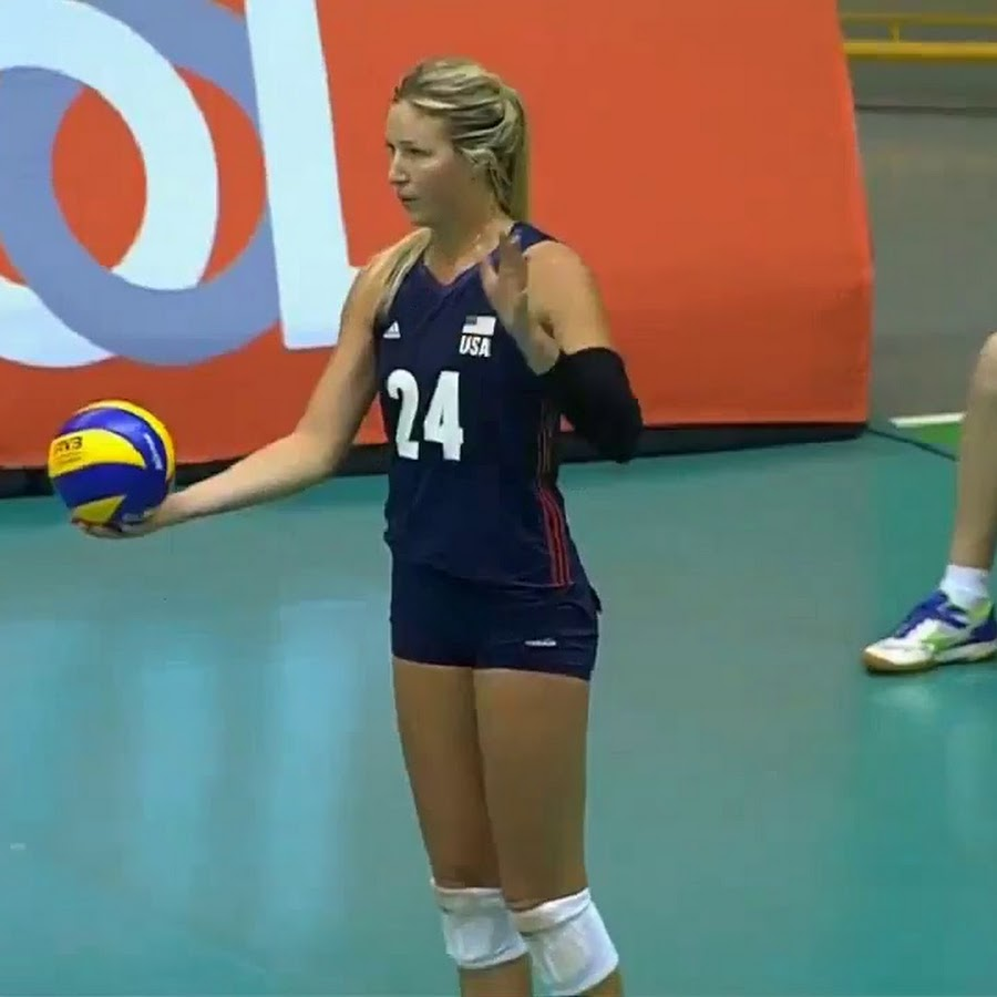 Who And Where Are Brazil Playing This Month And Who Is In: Brazil Women's National Volleyball Team