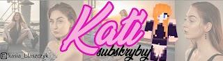Kati Games