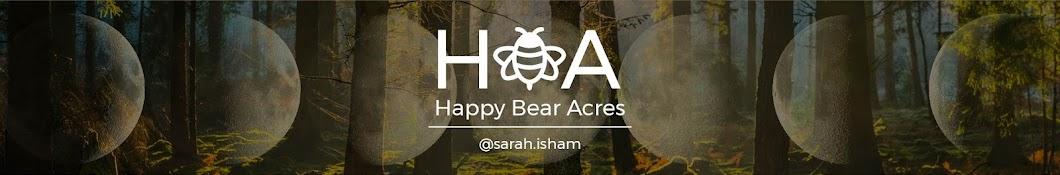 HappyBearAcres