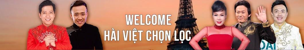 Hài Việt Chọn Lọc
