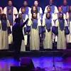 Montreal Jubilation Gospel Choir - Topic