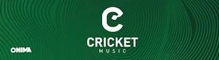 Cricket Music