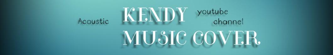 けんでぃ【KENDY】 YouTube channel avatar