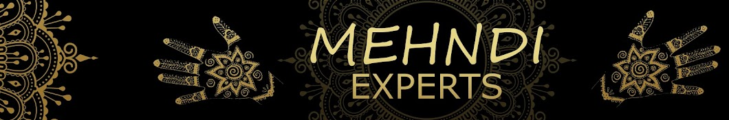MehndiExperts