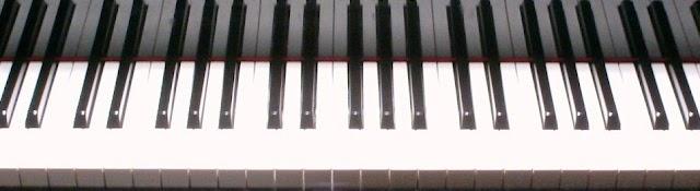 Kanakana Piano Channel Net Worth In 2020 Youtube Money Calculator