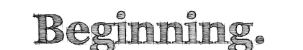 TMB FILMS YouTube channel avatar