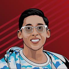 Photo Profil Youtube Syafiq Aiman