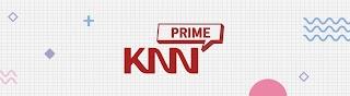 KNN PRIME 다큐멘터리