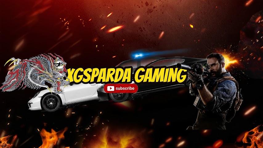 XGSpARda Gaming