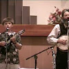 Southern Gospel - Topic