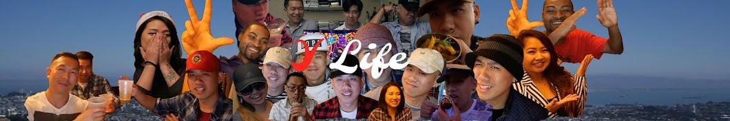 Y Life