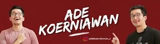 Ade Koerniawan