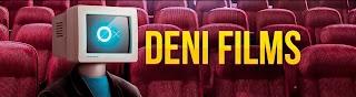 DENI FILMS