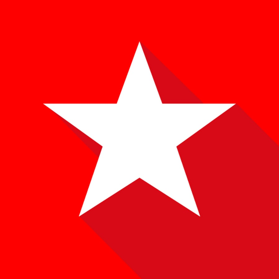 Youtube Indonesia