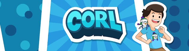 Corl net worth in 2019 - How much does Corl make?