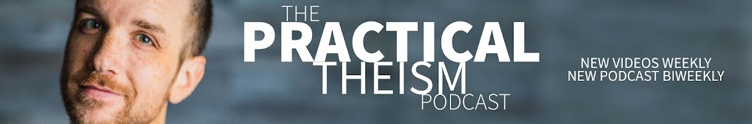 Practical Theism