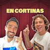 En Cortinas con Luisito - Podcast