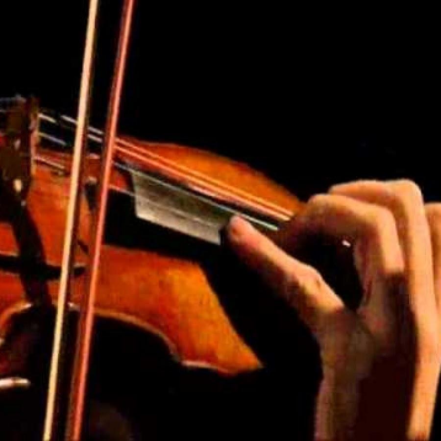 20th Century Classical Music -...