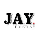 Jay Fonseca net worth