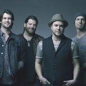 Eli Young Band - Topic Channel Videos