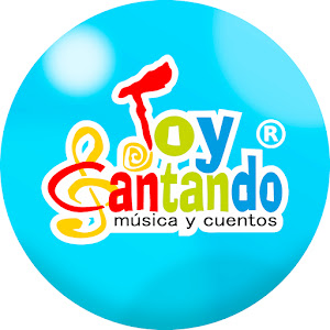 Toycantando YouTube channel image
