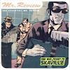 mr-review