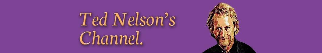 TheTedNelson Banner