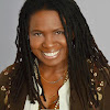 Ruthie Foster - Topic