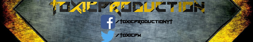 ToxicProduction