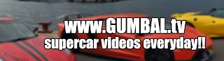 Gumbal Youtube channel statistics and Realtime subscriber counter