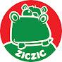 Zic Zic