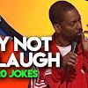 Comedy - Topic