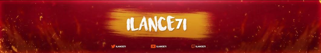 iLance7i