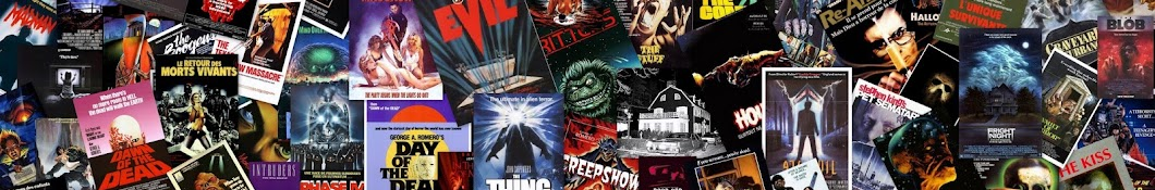 Horror Movies - Thriller Movies - Mystery Movies