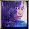 Jazmine Sullivan - Topic
