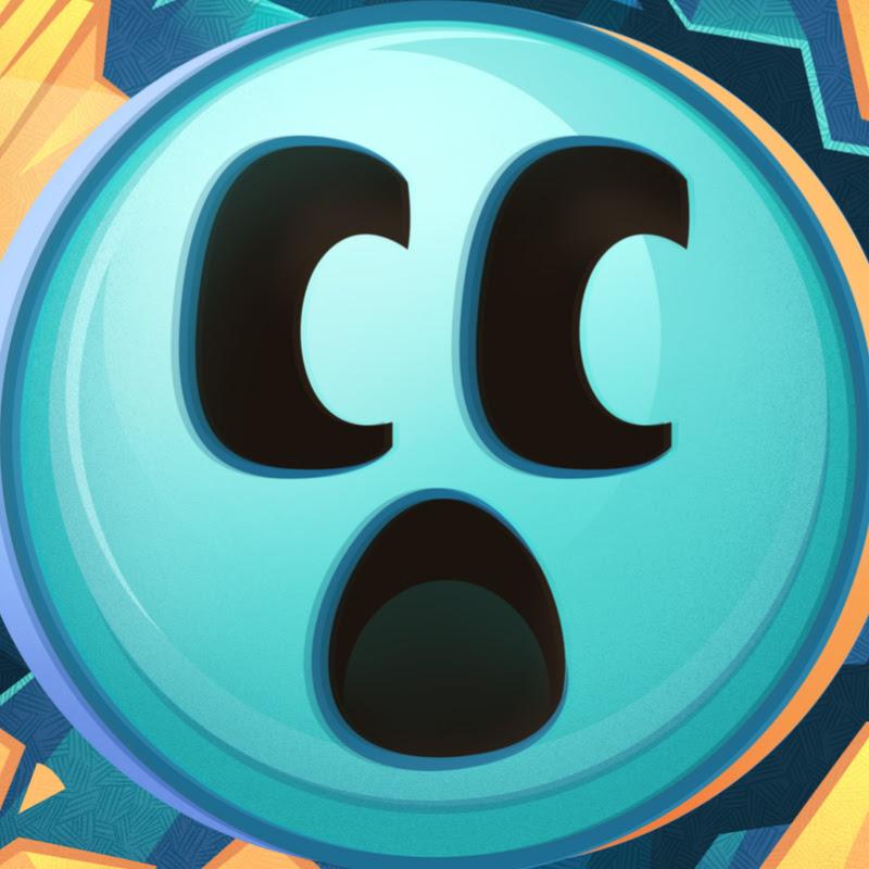 Craftee
