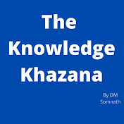 The Knowledge Khazana net worth