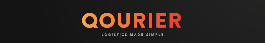 Qourier - Courier Delivery Services
