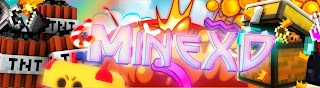 MineXD