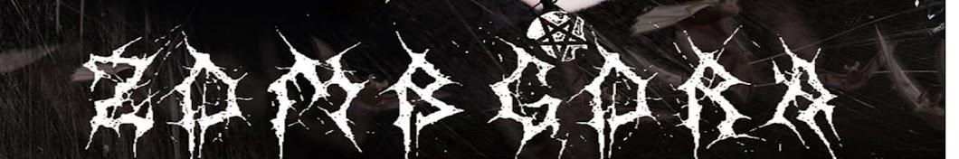Zombgora Lilith Banner