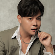 Trịnh Minh Dũng Vlog Avatar